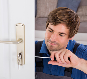 Locksmiths in Marietta GA