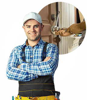 Security Chain Installation Service